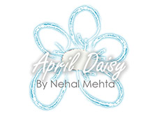 April-Daisy-by-Nehal-Mehta