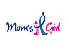 Moms Girl