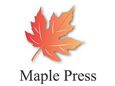 Maple-Press