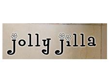 Jolly Jilla