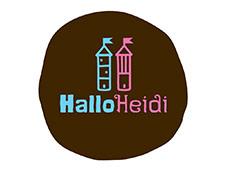 Hallo Heidi