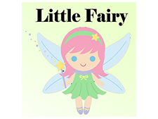 Little-Fairy