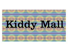 Kiddy-Mall