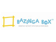 BazingaBox