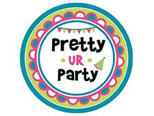 Prettyurparty