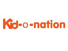 Kid o nation