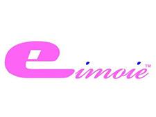 Eimoie
