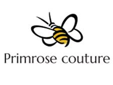 Primrose Couture