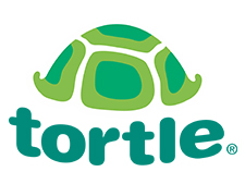 Tortle