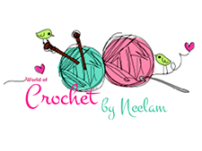 World-of-Crochet-by-Neelam