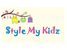 StyleMyKidz