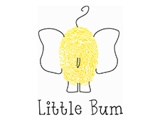 Little-Bum