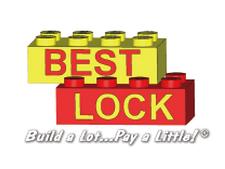 Best Lock