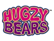 Hugzy Bears