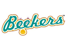 Beekers