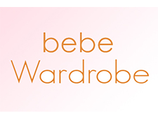 Bebe Wardrobe