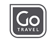 Go-Travel
