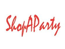 Xmas by ShopAParty