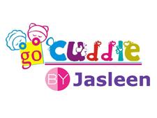 GoCuddle by Jasleen