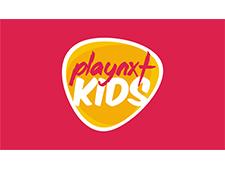 PLAYNXT Kids