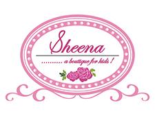 Sheena...a boutique for kids