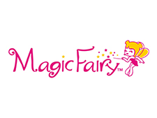 Magic-Fairy