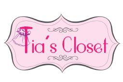 Tias Closet