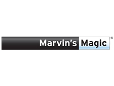 Marvins-Magic