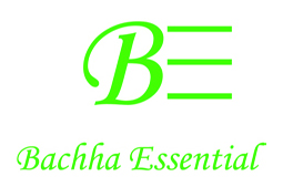 Bachha Essential