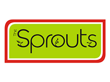The-Sprouts