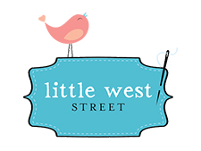 Little-West-Street