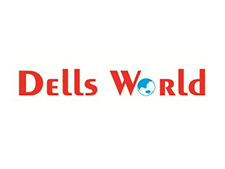 Dells-World