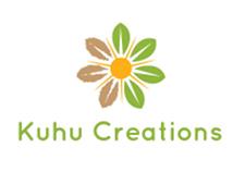Kuhu Creations