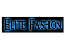 Elite-Fashion