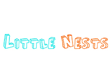 Little-Nests