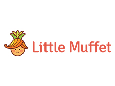 Little-Muffet