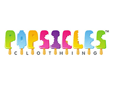 Popsicles-Clothing-by-Neelu-Trivedi
