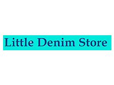 Little-Denim-Store