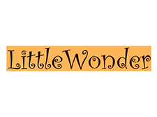 Little-Wonder