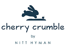 Cherry-Crumble-California