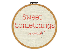 Sweet-Something-By-Swati