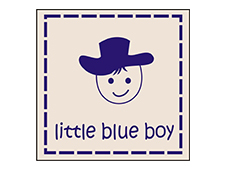 Little-Blue-Boy