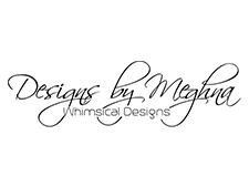 Designs-by-Meghna