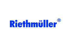 Riethmuller