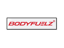 Body Fuelz