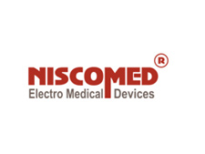 Niscomed