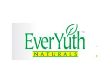 Everyuth