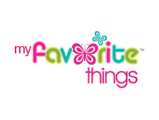 MyFavouriteThings