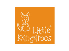 Little-Kangaroos