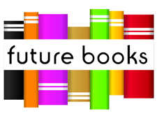 Future-Books